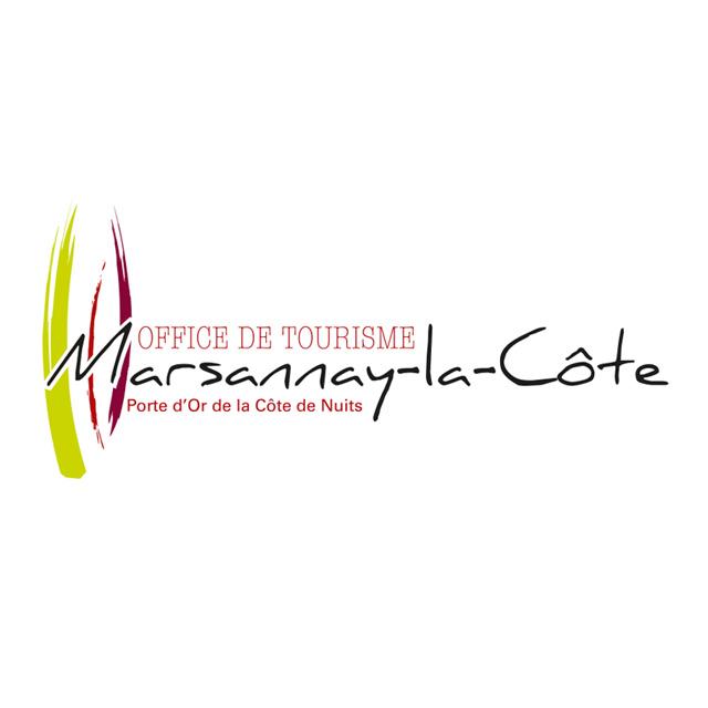OT de Marsannay-la-Côte, logo