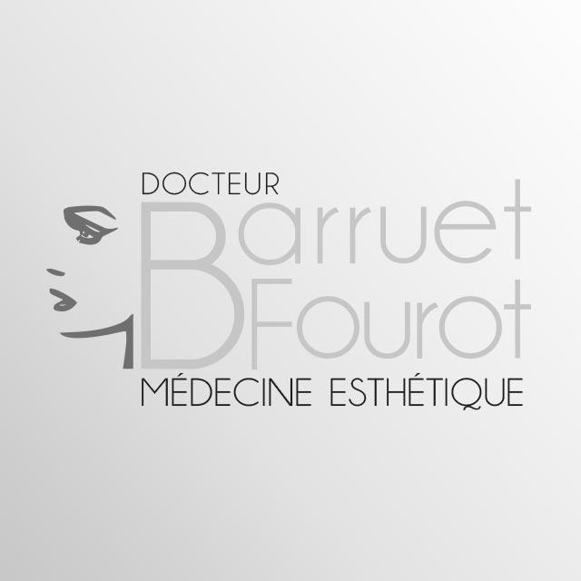 Docteur Barruet Fourot