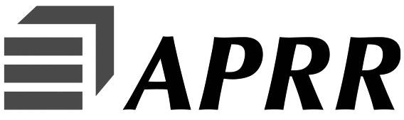 APRR-nb