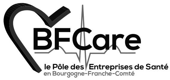 BFCare-nb