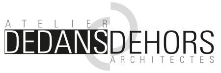architecte-logo-nb