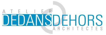 architecte-logo.jpg