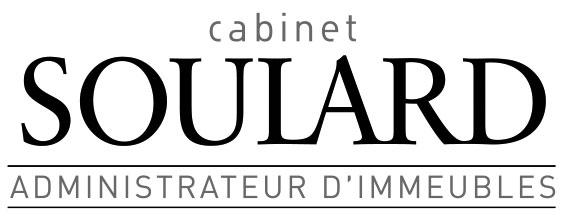 cabinet-soulard-nb