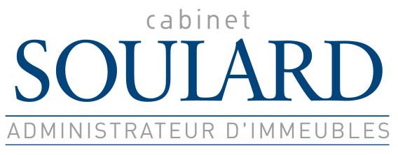 cabinet-soulard