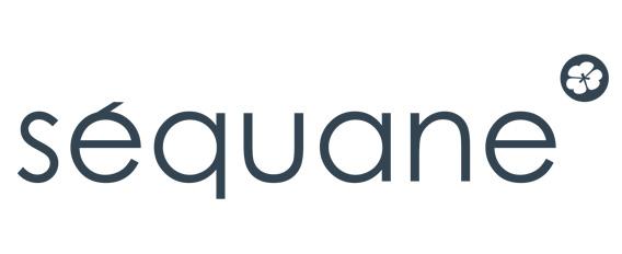 sequane