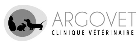 veterinaire-logo-nb