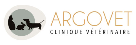 veterinaire-logo