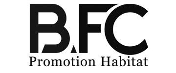 BFC-logo-NB