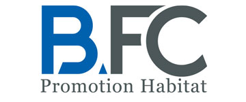 BFC-logo-coul