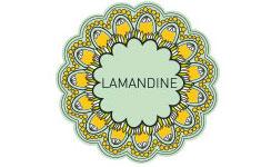 logo-lamandine-coul