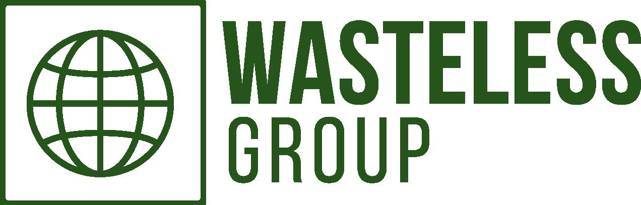 wastelessGroup-verde