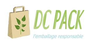 DCpack-logo-coul
