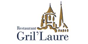 grillaure-logo